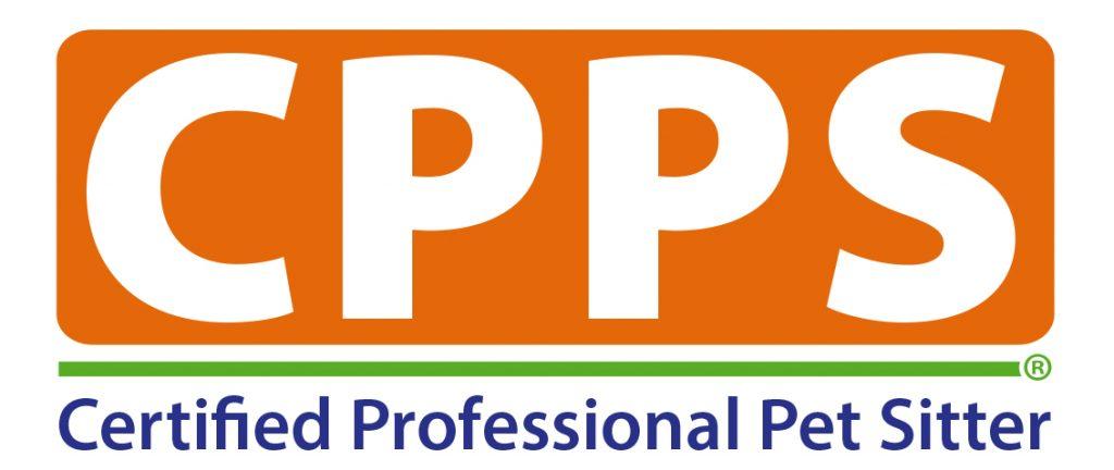 Pet Sitters International Certification