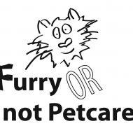 Furryornot Petcare